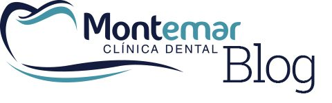 Clínica dental Montemar