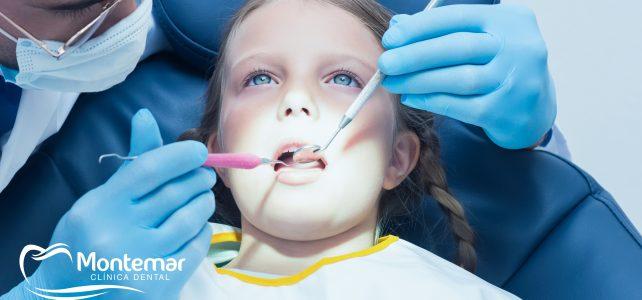 Ortodoncia infantil: Clave para mejorar la estética bucodental