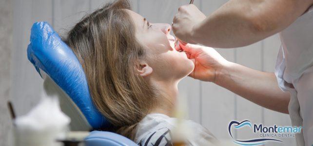 El tratamiento de Endodoncia, ¿en qué consiste?